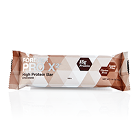 Forever Pro X² Bar - Chocolate