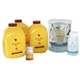 //gallery.foreverliving.com/gallery/USA/image/products/216-2_small.jpg