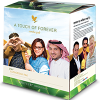 //gallery.foreverliving.com/gallery/ARE/image/2018/Product2018/001TOFComboPak.png