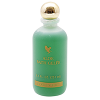 //gallery.foreverliving.com/gallery/ARE/image/2018/Product2018/014AloeBathGelee.png