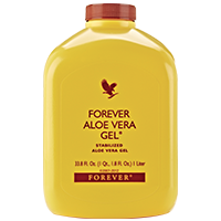 //gallery.foreverliving.com/gallery/ARE/image/2018/Product2018/015AloeveraGel.png