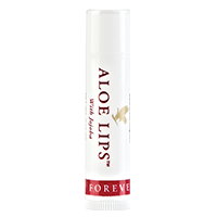 //gallery.foreverliving.com/gallery/ARE/image/2018/Product2018/022AloeLips.png