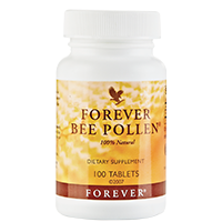 //gallery.foreverliving.com/gallery/ARE/image/2018/Product2018/026BeePollen.png