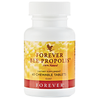 //gallery.foreverliving.com/gallery/ARE/image/2018/Product2018/027BeeProposlis.png