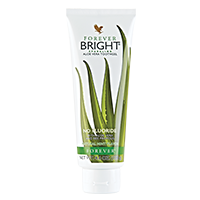 //gallery.foreverliving.com/gallery/ARE/image/2018/Product2018/028BrightToothGel.png