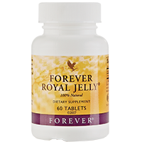 //gallery.foreverliving.com/gallery/ARE/image/2018/Product2018/036RoyalJelly.png