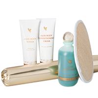 //gallery.foreverliving.com/gallery/ARE/image/2018/Product2018/055BodytoningKit.png