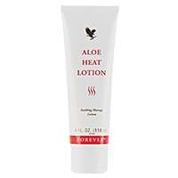 //gallery.foreverliving.com/gallery/ARE/image/2018/Product2018/064AloeHeat.png