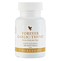 //gallery.foreverliving.com/gallery/ARE/image/2018/Product2018/065GarlicThyme.png