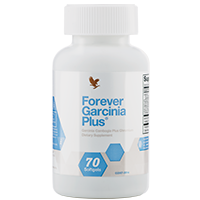 //gallery.foreverliving.com/gallery/ARE/image/2018/Product2018/071GarcinaPlus.png