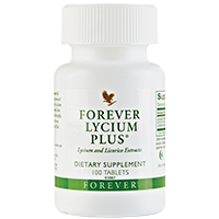 //gallery.foreverliving.com/gallery/ARE/image/2018/Product2018/072LyciumPlus.png