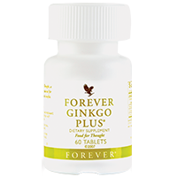 //gallery.foreverliving.com/gallery/ARE/image/2018/Product2018/073GinkgoPlus.png
