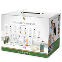 //gallery.foreverliving.com/gallery/ARE/image/2018/Product2018/076MiniTOFPersonal.png