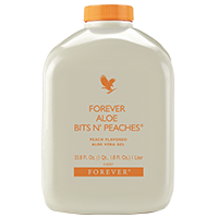 //gallery.foreverliving.com/gallery/ARE/image/2018/Product2018/077AloeBitsNPeaches.png