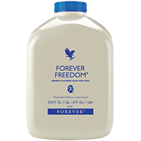 //gallery.foreverliving.com/gallery/ARE/image/2018/Product2018/196ForeverFreedom.png