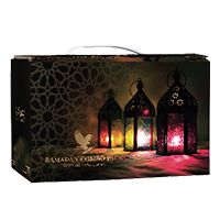 //gallery.foreverliving.com/gallery/ARE/image/2018/Product2018/200x200RamadanBox.png