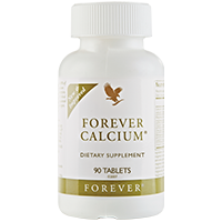 //gallery.foreverliving.com/gallery/ARE/image/2018/Product2018/206Calcium.png
