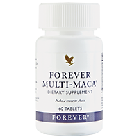 //gallery.foreverliving.com/gallery/ARE/image/2018/Product2018/215MultiMaca.png