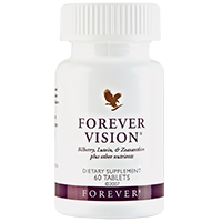 //gallery.foreverliving.com/gallery/ARE/image/2018/Product2018/235Vision.png