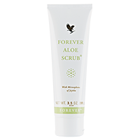 //gallery.foreverliving.com/gallery/ARE/image/2018/Product2018/238AloeScrub.png