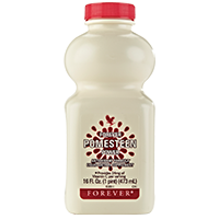 //gallery.foreverliving.com/gallery/ARE/image/2018/Product2018/262Pomesteen.png