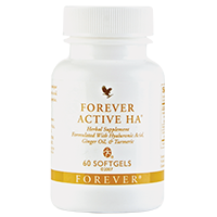//gallery.foreverliving.com/gallery/ARE/image/2018/Product2018/264ActiveHA.png