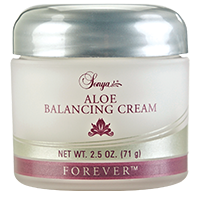 //gallery.foreverliving.com/gallery/ARE/image/2018/Product2018/280BalancingCream.png
