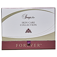 //gallery.foreverliving.com/gallery/ARE/image/2018/Product2018/282SonyaSkinCareKit.png