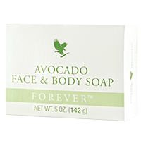 //gallery.foreverliving.com/gallery/ARE/image/2018/Product2018/284AvocadoFaceBodySoap.png