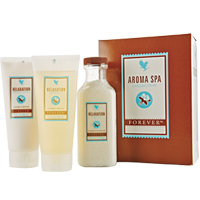 //gallery.foreverliving.com/gallery/ARE/image/2018/Product2018/285AromaSpa.png