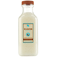 //gallery.foreverliving.com/gallery/ARE/image/2018/Product2018/286RelaxationBathSalt.png
