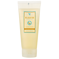 //gallery.foreverliving.com/gallery/ARE/image/2018/Product2018/287RelaxationShowerGel.png