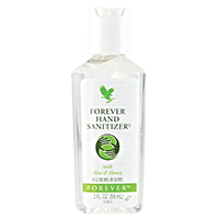 //gallery.foreverliving.com/gallery/ARE/image/2018/Product2018/318HandSanitizer.png