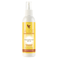 //gallery.foreverliving.com/gallery/ARE/image/2018/Product2018/319SunscreenSpray.png