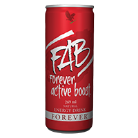 //gallery.foreverliving.com/gallery/ARE/image/2018/Product2018/321FABx.png