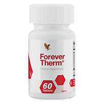 //gallery.foreverliving.com/gallery/ARE/image/2018/Product2018/463Therm.png