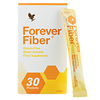 //gallery.foreverliving.com/gallery/ARE/image/2018/Product2018/464Fiber.png