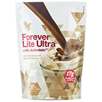 //gallery.foreverliving.com/gallery/ARE/image/2018/Product2018/471LiteUltrachoco.png