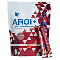 //gallery.foreverliving.com/gallery/ARE/image/2018/Product2018/473ArgiPouch.png
