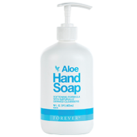 //gallery.foreverliving.com/gallery/ARE/image/2018/Product2018/523AloeHandSoap.png