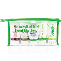 //gallery.foreverliving.com/gallery/ARE/image/2018/Product2018/524TravelKit.png