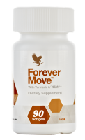 //gallery.foreverliving.com/gallery/ARE/image/2018/Product2018/551LForeverMove.png