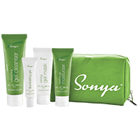 //gallery.foreverliving.com/gallery/ARE/image/2018/Product2018/609SonyaDailySkincareKit.png