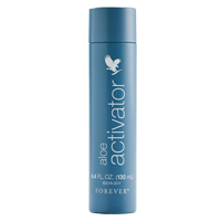 //gallery.foreverliving.com/gallery/ARE/image/2018/Product2018/612AloeActivator.png