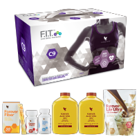 //gallery.foreverliving.com/gallery/ARE/image/2019_C9/200X200/476_C9_AVG_CHOCO.png