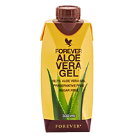 //gallery.foreverliving.com/gallery/ARE/image/2020/71612-Aloevera300ML200X200.png