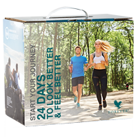 //gallery.foreverliving.com/gallery/AUS/image/2019PACKS/NEWWW24DAYPACK.png