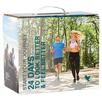 //gallery.foreverliving.com/gallery/AUS/image/2019PACKS/large24daypack.png