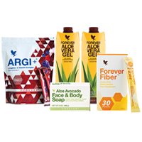 //gallery.foreverliving.com/gallery/AUS/image/2020Packs/GoodGutHEalthPack_Large.png