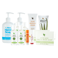 //gallery.foreverliving.com/gallery/AUS/image/2020Packs/goodhyg.png